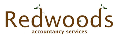 Redwoods Accountancy Services