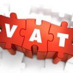 vat tax issues