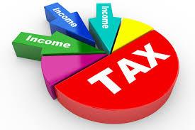 tax investigations uk