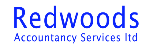 Redwoods Accountancy Services Ltd Logo